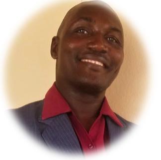 Joshua Abioseh Duncan