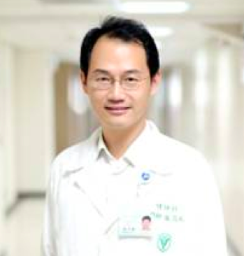 Chih-Cheng Chang