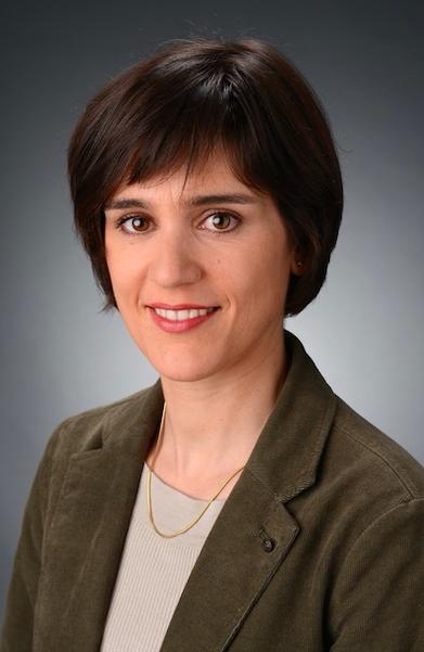 Eva Heim