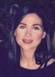 Zeinab Hijazi