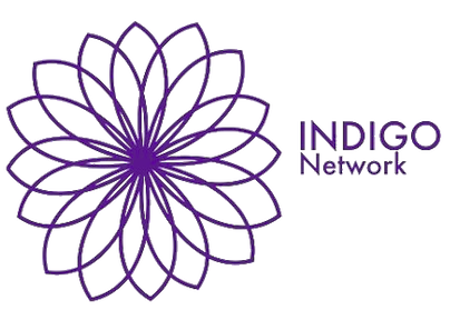 The INDIGO Network